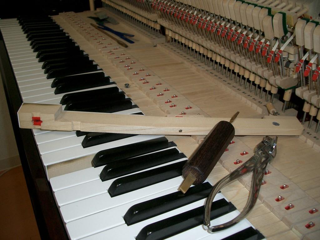 ピアノ画像 023