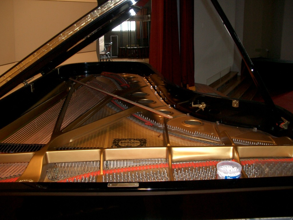 ピアノ画像 032