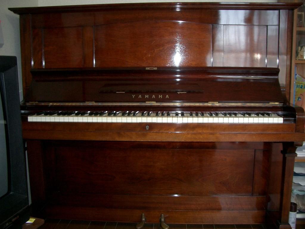 piano 011